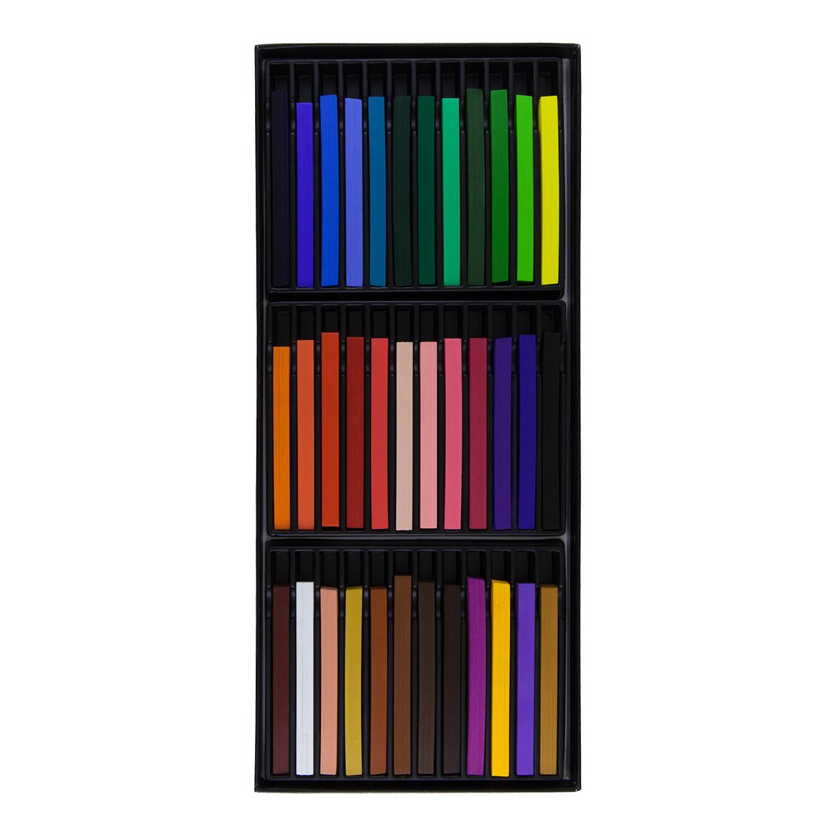 Prismacolor premier art stix 36set markers n pens for Art premier